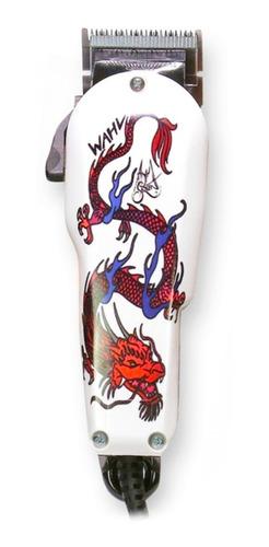 Imagen 1 de 4 de  Wahl Professional Super Taper Dragon 230V