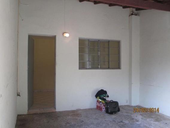 Casa - Ca0456 - 4788997