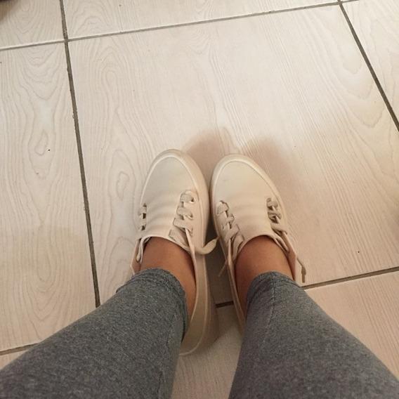 Tênis Melissa Ulitsa Sneaker Feminino
