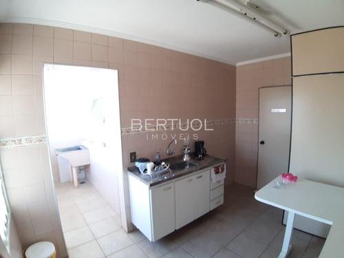 Sala Para Aluguel, Vila Planalto - Vinhedo/sp - 7212