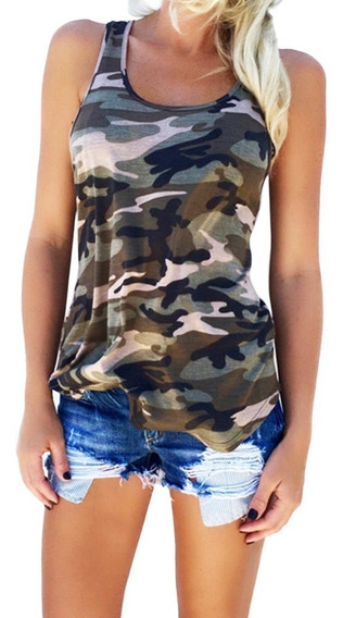 Camiseta Combat Shirt Playera Militar Tactica Camuflaje Ropa