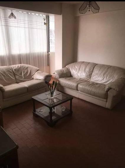 Venta De Acogedor Apartamento En Calicanto 04123470554