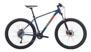 Bicicleta Mtb Polygon Xtrada 5 R29 Envío Gratis