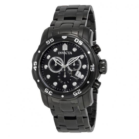 Relógio Invicta Pro Diver 0076