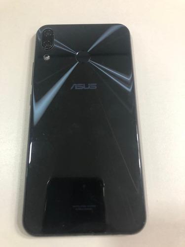 Asus Zenfone 5 128 Gb De Memória E 4 Gb De Ram