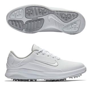 Zapatos Vapor Nike Golf Wide Aq2301 100 Caballero Golflab