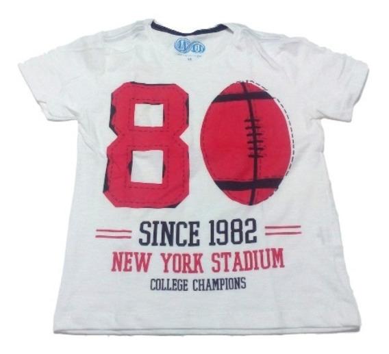 Camisetas Juvenil Menino Do 10 Ao 16