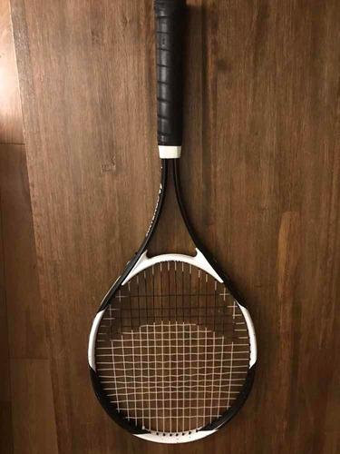 Raqueta De Tenis Infantil Marca Artengo