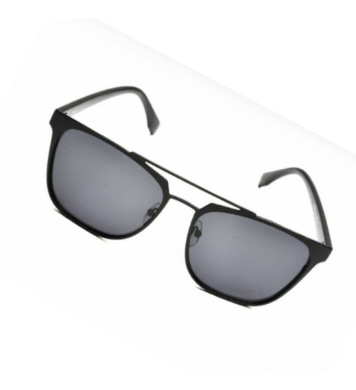 Oculos De Sol Masculino Feminino Polarizado Original Uv400
