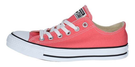 61e15cd zapatillas converse mujer chuck taylor all star