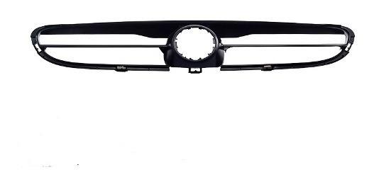 Grade Dianteira Corsa Classic 93359018