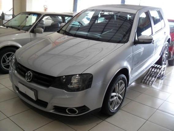 Volkswagen Golf Sportline Tiptronic 2.0 Mi 8v Total..fib1002