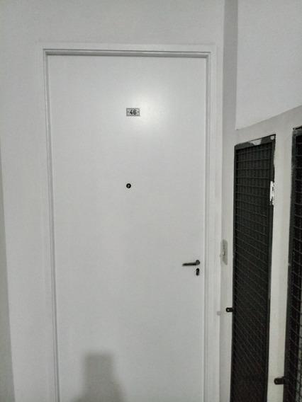 Aluga Apartamento Proximo Metro Brás