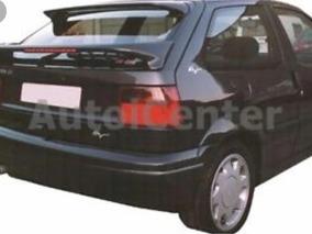 Citroën Zx 1.8 Aura 1994