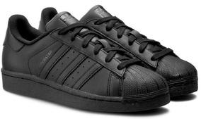 ed26c2d8e70 Adidas para Feminino Azul escuro no Mercado Livre Brasil