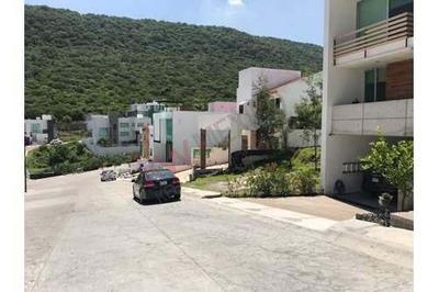 Venta Casa De Un Piso, Cumbres Del Cimatario, Huimilpan, Querétaro, Qro.