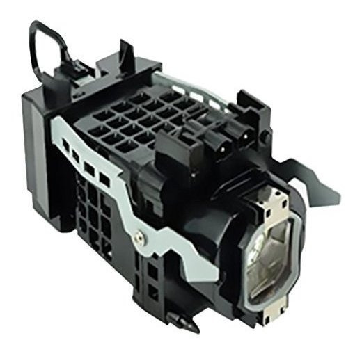 Para Estrella Lampara Xl-2400 Dlp Lcd Proyeccion Tv Uyv4