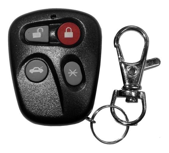 Control Remoto Plastico Para Joy 946 / 956 - Audio Car