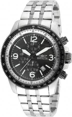 Relógio Invicta Specialty 21389,48 Mm-envio Imediato!