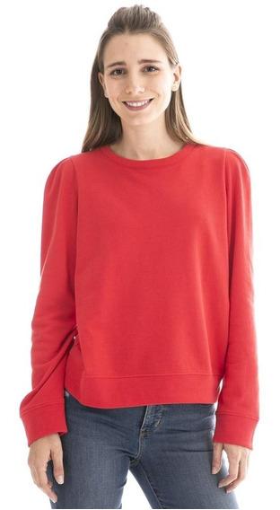 selección premium 79ace 038db Sudadera Levis Mujer - Ropa, Bolsas y Calzado en Mercado ...