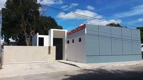 Oficinas En Renta Cerca Del Estadio Salvador Alvarado