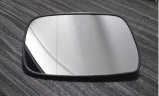 Espejo Toyota Corona 97/02 Original Izq Con Base Usado