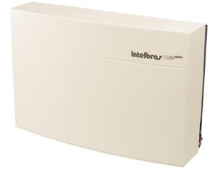 Micro Pabx Intelbras Corp 8000 2/04 4370015
