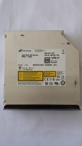 Drive Cd/dvd Notebook Dell Vostro 3500