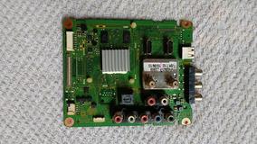 Placa Principal Panasonic 32 Polegadas