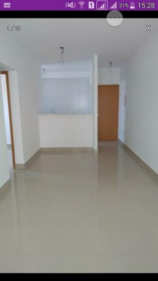 Apartamento Em Parque Santo Antônio, Jacareí/sp De 65m² 2 Quartos À Venda Por R$ 275.600,00 - Ap177028