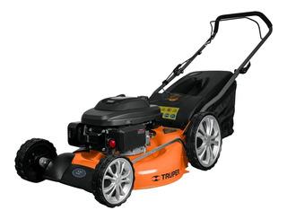 Podadora Motor Gasolina Truper 5hp De 20