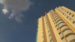 Apartamento Venta Las Chimeneas Valencia Carabobo 20-7824 Em