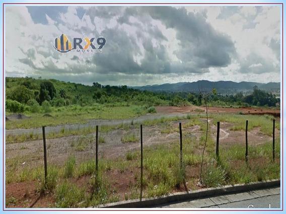Terreno Para Venda, 0.0 M2, Cidade Industrial Satélite De São Paulo - Guarulhos - 408
