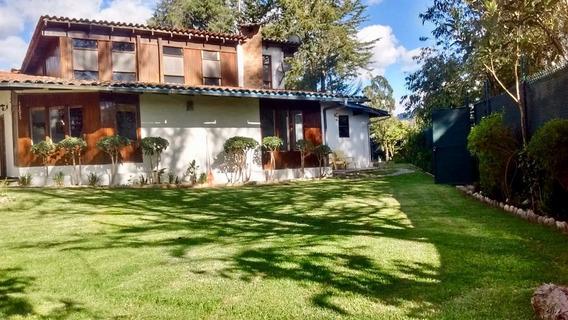 Alquiler De Casa ~ Capistrano ~ Cajamarca