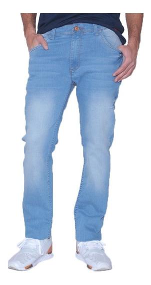 Pantalon Jean Regular Greta Ii Hearst | Bravo Jeans (16111)