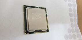 Processador Intel Xeon X5690 Slbvx 3.46ghz 12m 6.40 100%