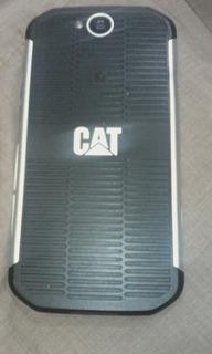 Dúos Liberado Smartphone Caterpillar S40 260trmss