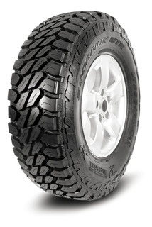 Neumático Pirelli 245/70 R17 119q Scorpion Mtr Neumen Ahora1