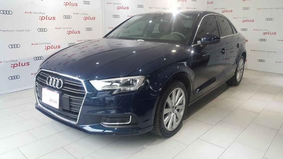 Audi A3 2019 Select