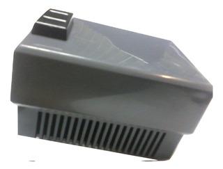 Transformador Electronico 220v 110v 2000w.