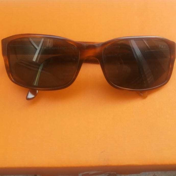 Óculos (todos Por R$ 220)