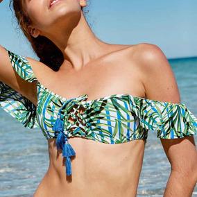 Brasiere De Playa Holly Land Ron2 - 183494