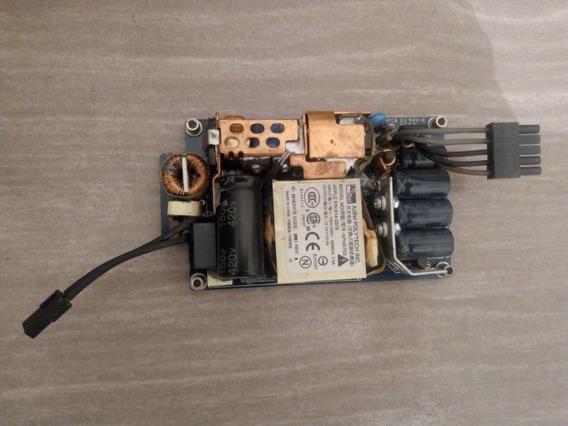 Fonte De Energia iMac 20 - 2006 Modelo A1174
