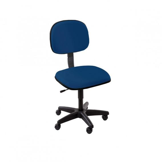 Cadeira Executiva Giratória Super Pop Siena Móveis Dh