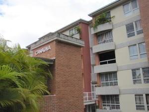 Apartamento En Venta Mls# 20-3405