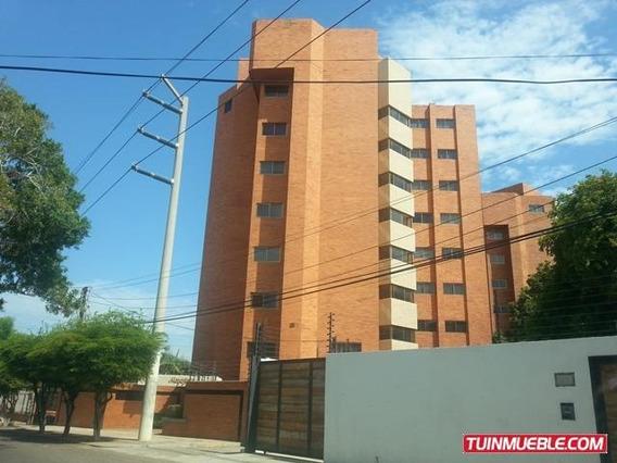 Apartamento Mayajigua