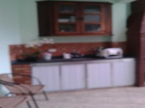 Sobrado Com 3 Dormitórios À Venda, 134 M² Por R$ 642.000,00 - Jaguaré - São Paulo/sp - So0266