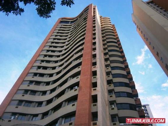 Apartamentos En Venta Las Chimeneasjoelthielen Cod;19-17054
