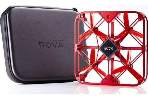Drone Rova A10 Selfie Drone Camara 12 Mp Bateria