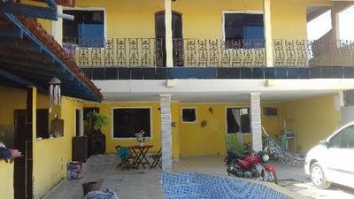 Residencia Duplex Em Piuma-es Perto Da Praia